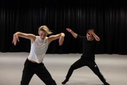 Nexus Dance-3333