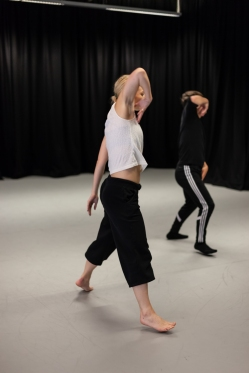 Nexus Dance-3384