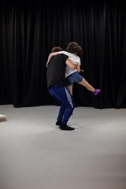 Nexus Dance-4138